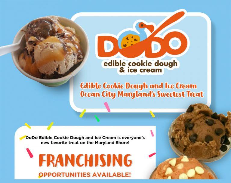 dodo-cookie-dough-franchising-1