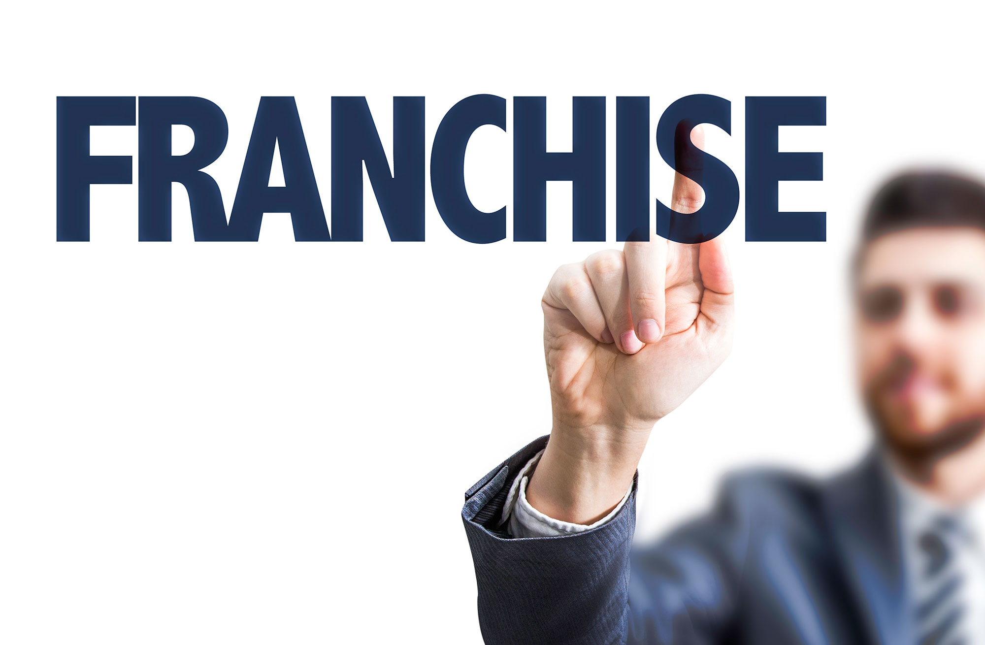 franchises to invest in 2019